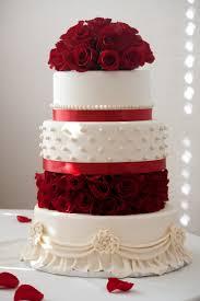 most beautiful wedding cakes 2015. Wonderful Beautiful Source Wedding Cake Throughout Most Beautiful Wedding Cakes 2015