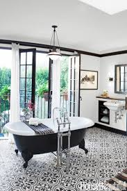 Fired Earth Kitchen Tiles Best Bathrooms Anna Versaci Design