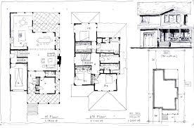 2500 square foot house plans one story house plans under square feet beautiful house plan square