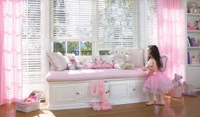 Child Safe Window Coverings California Window Fashions
