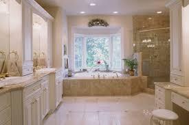 Master Bathroom Master Bathroom Designs Houzz Small Bathroom Design Houzz Shower