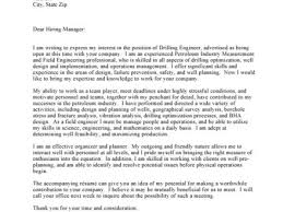 Opening Cover Letter Sentences Examples Prepasaintdenis Com
