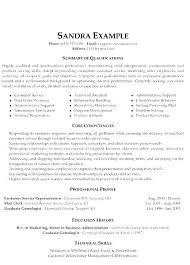 Warehouse Sorter Resume Sample Best Of Profile For Resume Resume Of A Warehouse Worker Warehouse Resume