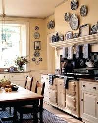 yellow country kitchens. Modren Country Country Cottage Kitchens Kitchen A Yellow White  In Yellow Country Kitchens T