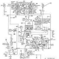 ford 3230 tractor alternator wiring diagram wiring diagram library jubilee wiring diagram wiring u0026 schematics diagramford 3230 tractor alternator wiring diagram ford auto wiring