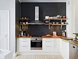 kitchen furniture small spaces. kitchen furniture small spaces by dining room lovely ideas for using white s