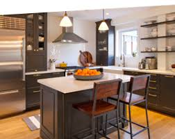 kitchen design vancouver. transitional style · classic kitchen design vancouver n