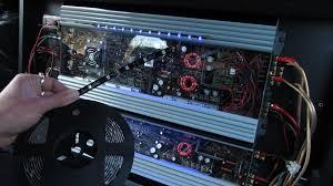 car audio uninstall amp rack amplifier stereo sound system rgb led car audio uninstall amp rack amplifier stereo sound system rgb led lights upgrade diy ライト