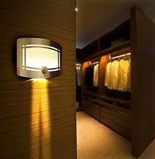 battery operated wall lights you ll