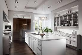 10 best SieMatic CLASSIC – Kitchen Interior Design