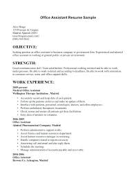 Open Office Resume Templates Free Download Resumes Co Formal Letter
