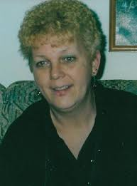 Obituary for Rosalie (Lewis) Conley | Ralph F. Scott Funeral Home, Inc.