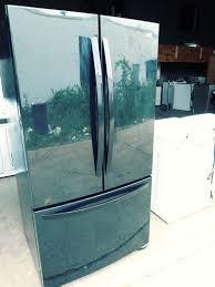 lg black french door refrigerator. lg black french door refrigerator lg black french door refrigerator