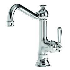 Moen Legend Kitchen Faucet Moen Single Handle Bathroom Faucet Delta Single Handle Bathroom