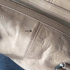 bag after arrow