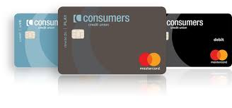 Credit card advantage videos what is the credit card advantage? Maximize Your Card Benefits By Keeping Info Updated Articles Consumers Credit Union