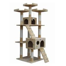 cat craft story cat lookout brown  walmartcom