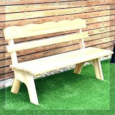 medium size of outdoor shoe storage waterproof australia bench outside decorating awesome benc stunning cabinet ideas