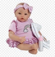 baby doll hd png vhv