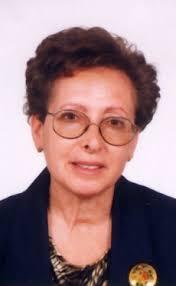 """Carmen BARRIOS RULL. La """"Muestra 2012 de la Poesía en Español"""", sucesora del """"Inventario Relacional de la Poesía en Español"""", ... - MUESTRA2012_BARRIOSRULL"""
