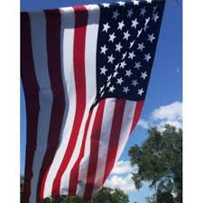 America America God shed His grace on thee And crown thy good