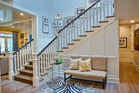 See more ideas about staircase wall, design, staircase. Stairway Walls Decorating Ideas