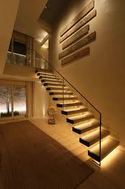 outdoor stairs lighting. Lighting Outdoor Stair Ideas Stairs Near Me Design Of Deck D