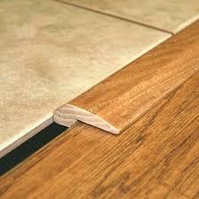 effective hardwood floor transition transition strips for laminate flooring