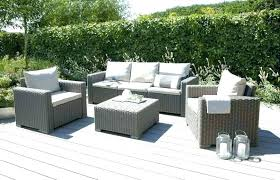 outdoor furniture closeout sears patio furniture sears outdoor furniture lovely sears outdoor chairs clearance outdoor furniture closeout