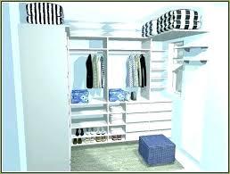 wood closet rod home depot closet pole height closet rods and shelves closet rod height shelves