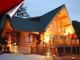 1 bedroom cabins in gatlinburg cheap. discount coupons specials on very private secluded gatlinburg cabins and log cabin rentals in by 1 bedroom cheap n