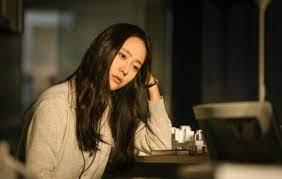 Netflix film 'Sweet and Sour' starring f(x)'s Krystal, Chae Soo Bin & Jang  Ki Yong confirms premiere date
