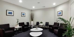 psychologist office design. Strategic Psychology Psychologist Office Design
