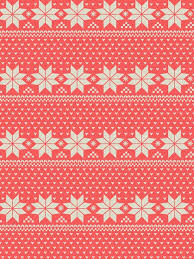 red christmas background tumblr. Interesting Tumblr Christmas Sweater Pattern Background Tumblr To Red Background Tumblr G