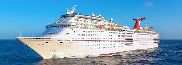 Carnival Elation Deck Plans Activities Sailings