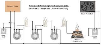 motor control circuit wiring diagram images melody maker wiring diagram get image about wiring diagram