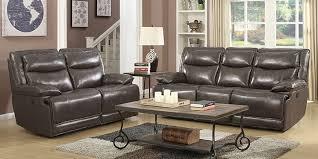 full living room sets. brody full living room sets