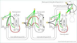 leviton 4 way switch diagram unique wiring three way switch diagram leviton double switch wiring diagram leviton 4 way switch diagram unique wiring three way switch diagram