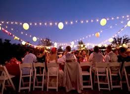 tent lighting ideas. Outdoor Wedding Party Lighting Ideas Sang Maestro Tent Lighting Ideas S