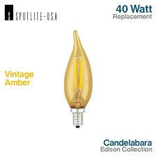 best of best light bulbs for chandeliers for flame tip chandelier candelabra candle led led light