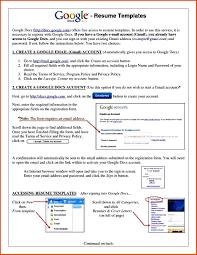 Drive Newspaper Template Amazing Resume Template Google Elegant New Newspaper Googlec