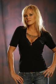 Brandi M, Charm School, Rock of Love, Brandi Mahon, VH1, Reality ...