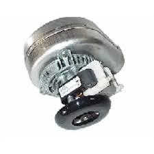 lennox blower motor. combustion air furnace blower motor replacement kit. (lennox) | americanhvacparts.com lennox h