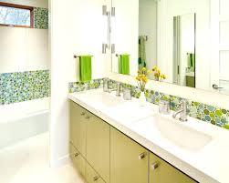 bubble tiles bubble tiles for bathroom bubble glass tile bathroom transitional with clerestory windows bubble tiles bathroom bubble mosaic tiles uk