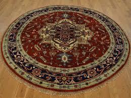 surprising round oriental rugs terrific persian rug guide wellsuited ravishing lovely design astonishing area good braided