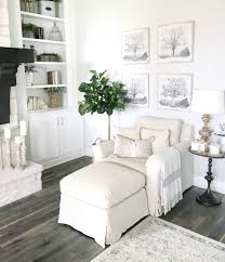 stylish furniture for living room. They Are An Online Furniture Store With A Great Selection Of Modern And Stylish Pieces That Both High Quality Afforadable. For Living Room T