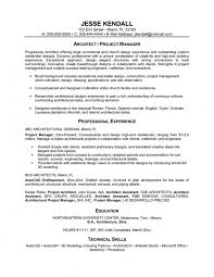 One Page Resume Examples Cool One Page Resume Examples Onebuckresume Resume Layout Resum