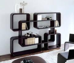 Decoration Wooden Design Furniture Gorgeous Wood Designs Style Sofa Awesome Wooden Design Furniture