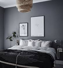 Captivating Unique For Good Color For Bedroom Bedroom Wall Color Ideas Relaxing Bedroom  Colors Also The Rug