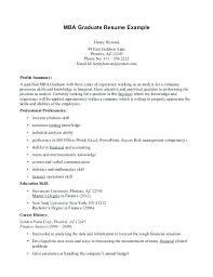 cover letter harvard sample resume essay format resume cover  cover letter harvard sample resume essay format resume cover letter cover letter harvard ocs